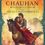prithviraj-chauhan-by-anuja-chandramouli