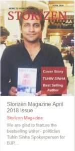 storizen-magazine-april-2018-issue-cover