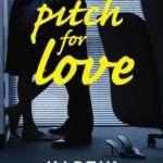 a-pitch-for-love-kartik-kompella