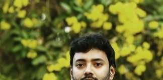 satyarth-nayak