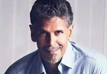 milind-soman-actor
