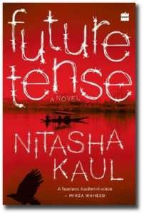 future-tense-nitasha-kaul