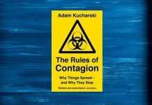 rules-of-contagion-adam-kucharski