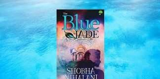 the-blue-jade-shobha-nihalani