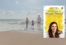 building-a-happy-family-book-review