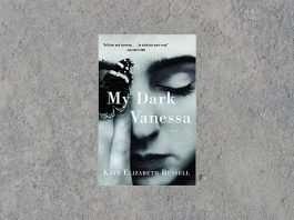 My-dark-vanessa-kate-elizabeth-russell
