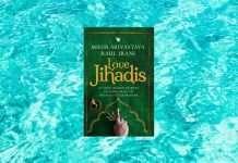 love-jihadis-mihir-srivastava-raul-irani
