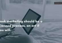 heather-hart-quote-book-marketing