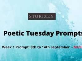 poetic-tuesday-poetry-prompt