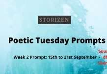 poetic-tuesday-prompts-sound-of-silence