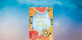 slices-of-life-richa-gupta