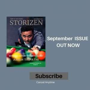 storizen-september-issue-september-2020-amish-tripathi