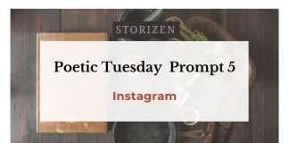 poetic-tuesday-prompts-5-instagram