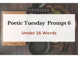 poetic-tuesday-prompts-6-under-25-words