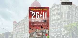 26-11-braveheart-my-encounter-with-terrorists-that-night