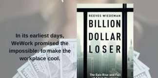 billion-dollar-loser-reeves-wiedeman