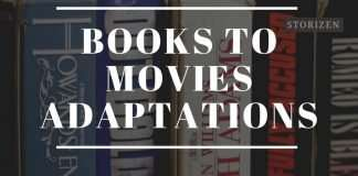books-to-movies-adaptations-storizen-magazine