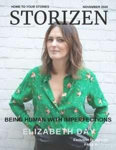 storizen-magazine-november-2020-issue-elizabeth-day