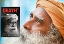 Death-an-inside-story-sadhguru