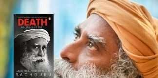 Death-an-inside-story-sadhguru