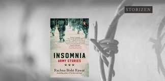 insomnia-rachna-bisht-rawat-book-excerpt-the-siachen-rescue