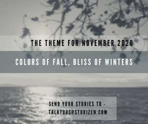 storizen-magazine-november-2020-theme