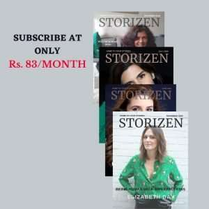 subscribe-to-storizen-magazine