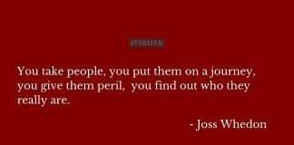Joss-Whedon-quote-on-building-a-character