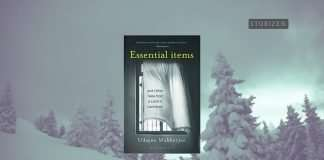 Essential-Items-Stories-from-a-Land-in-Lockdown