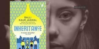 inheritance-by-balli-kaur-jaswal