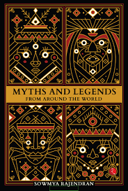 Myths-and-Legends-From-Around-The-World