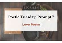 poetic-tuesday-prompts-7-love-poem