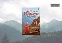tales-from-the-himalayas-by-priyanka-pradhan