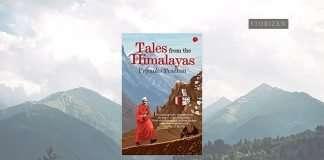 tales-from-the-himalayas-by-priyanka-pradhan