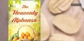 the-heavenly-alphonso-madhulika-ra-chauhan