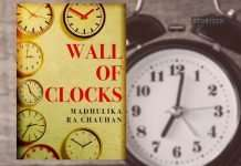 wall-of-clocks-madhulika-ra-chauhan