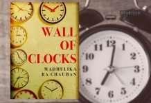 wall-of-clocks-madhulika-ra-chauhan