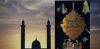 murder-at-the-mushaira-raza-mir-book-review-storizen