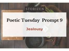poetic-tuesday-prompts-9