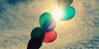 red-balloon-blue-balloon-story-by-shouvik-banerjee
