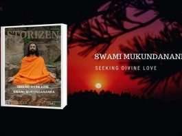 swami-mukundananda-storizen-march-2021