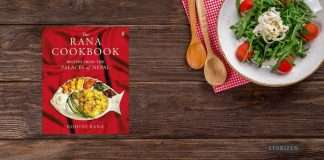the-rana-cookbook-rohini-rana