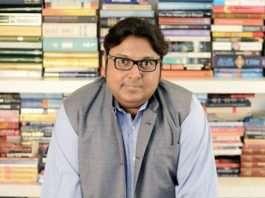 ashwin-sanghi-author