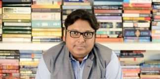 ashwin-sanghi-author