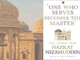 life-lessons-from-hazrat-nizamuddin-book-cover