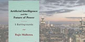 Artificial-Intelligence-and-the-Future-of-Power-rajiv-malhotra-book-cover