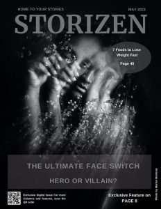 storizen-magazine-may-2021