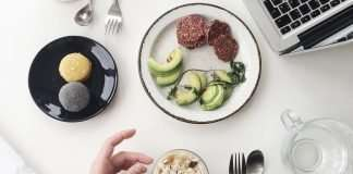 nutritious-food