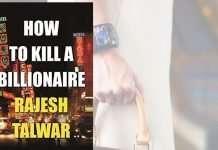 how-to-kill-a-billionaire-by-rajesh-talwar