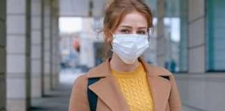 woman-wearing-mask-covid-19